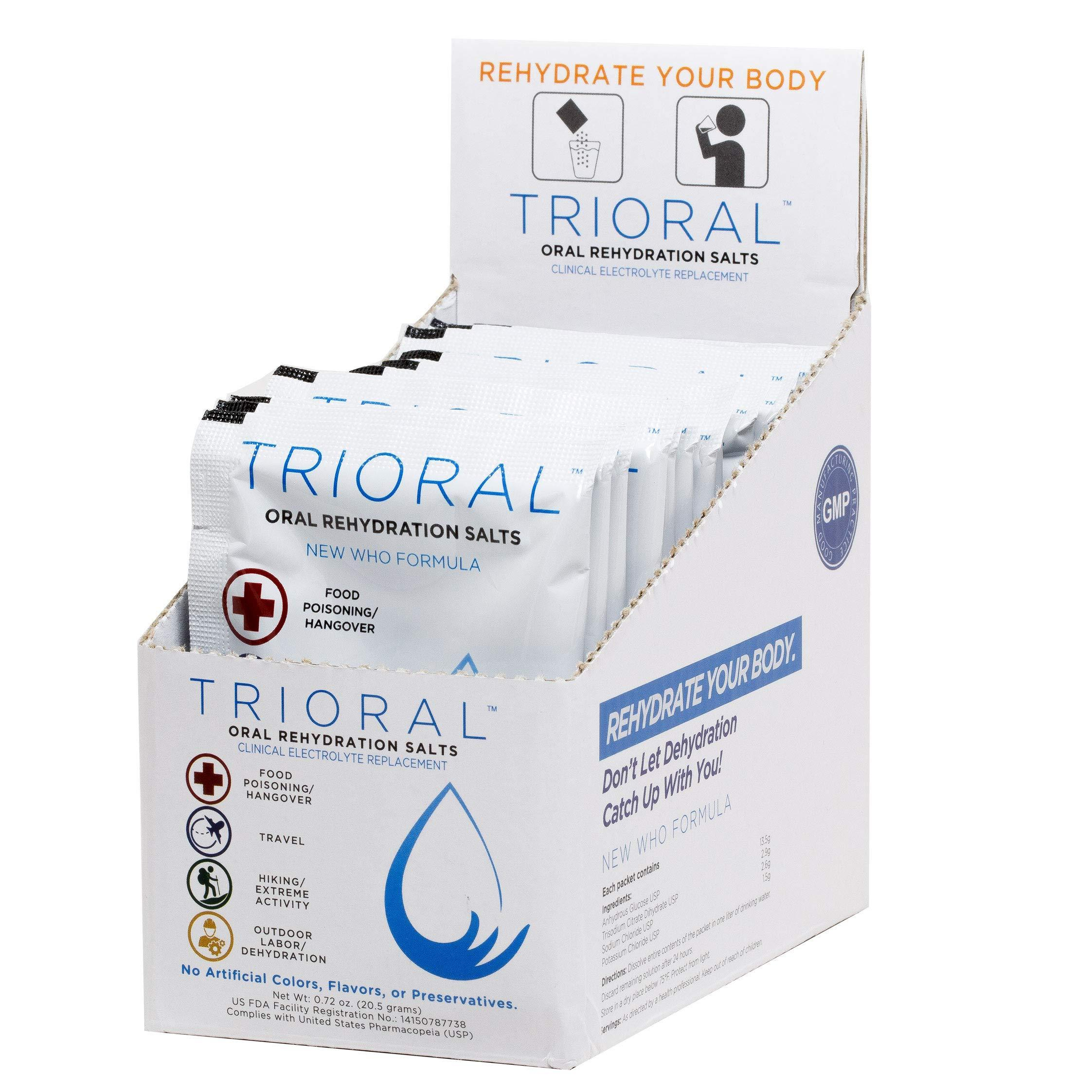 oral rehydration salts ors - HD2245×2245